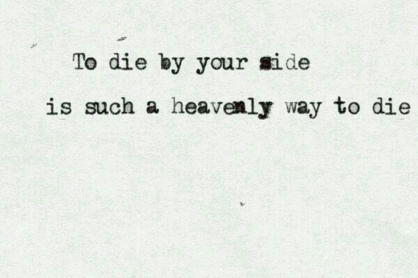 Pin By Ottavia On Thorin Oakenshield The Smiths Lyrics