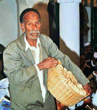 المولد النبوي الشريف في جامع الناقة الحاج عبد الله الوراق طرابلس ليبيا Tripoli Libya Libya Tripoli Libyan