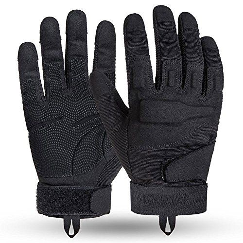 Planet Bike Taurus Fingerless Cycling Glove-Tan-LG-New