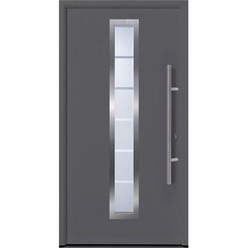 Leroy Merlin Locker Storage Doors House