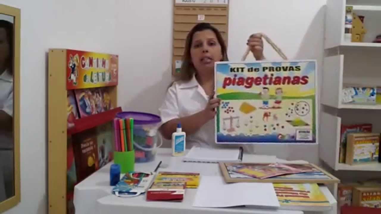 MANUAL DO PSICOPEDAGOGO (ON LINE) - 01)COMO ATUAR NA PSICOPEDAGOGIA CLÍN...