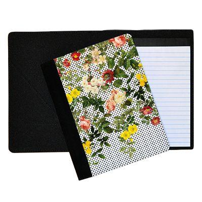 www.bespo.co.uk burcukorkmazyurek store products botanical-geo-notebook