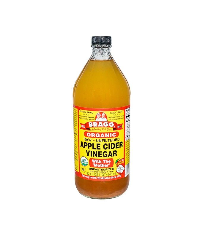 5 Foods That De Bloat Your Stomach Faster Than Any Other Apple Cider Vinegar Benefits Apple Cider Vinegar Drink Cider Vinegar Benefits