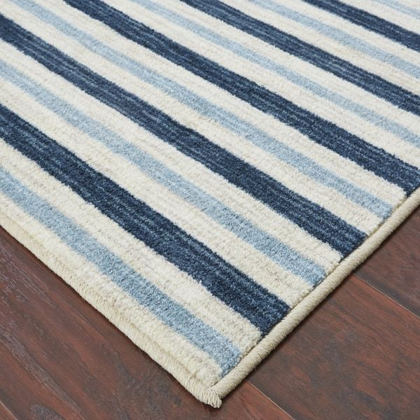 Overstock Com Online Shopping Bedding Furniture Electronics Jewelry Clothing More Mohawk Home Blue Area Rugs Area Rugs