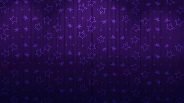 Foxys Curtain Fnaf S Wallpapers Fnaf Five Nights At