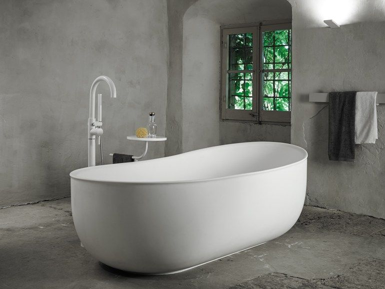 Vasca Da Bagno Ovale Dimensioni : Vasche da bagno piccole dimensioni. bagno vasca da bagno piccole