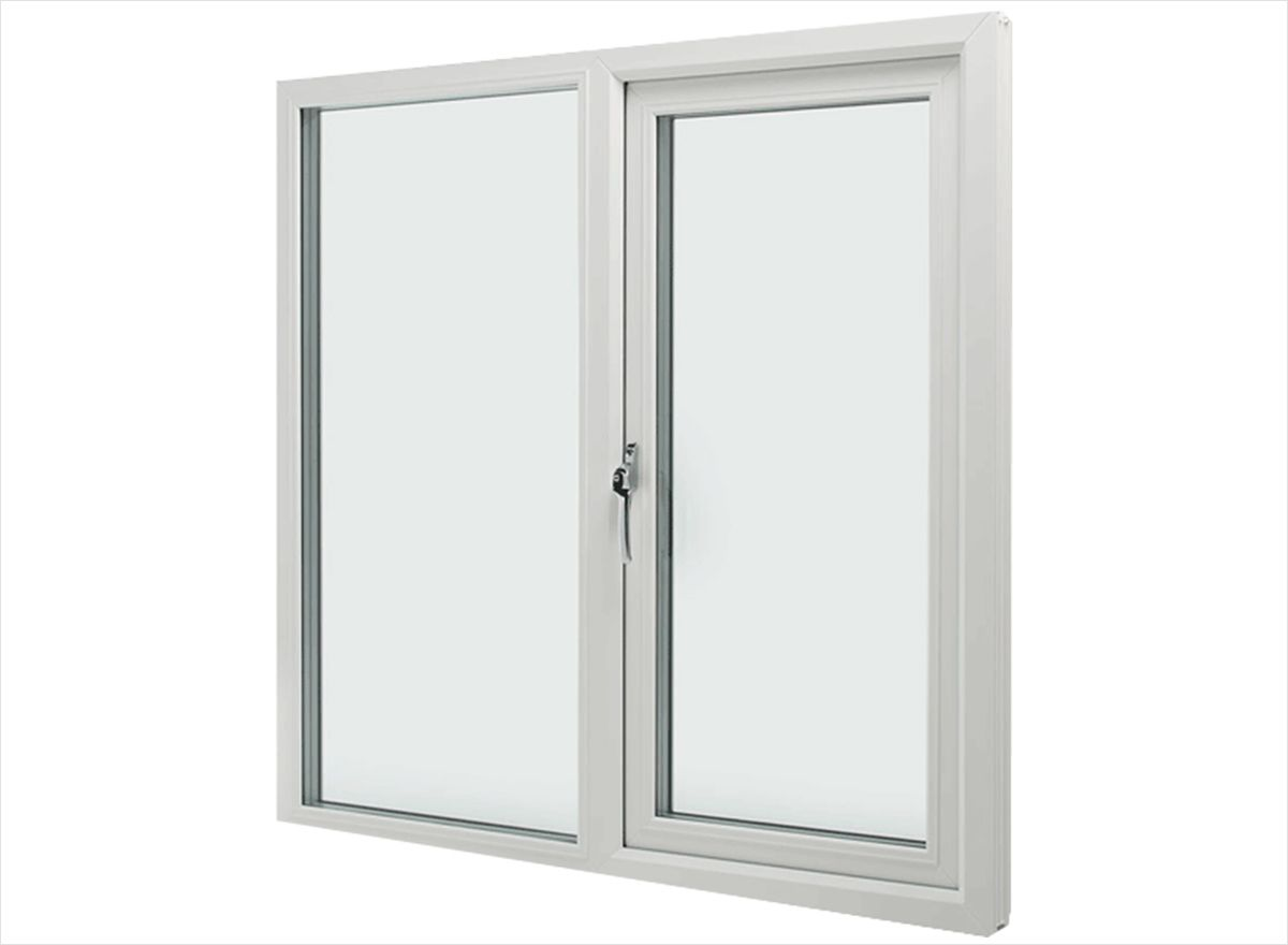 Best Window Manufacturers At Reasonable Price In 2020 Upvc Windows Upvc Sliding Doors Upvc