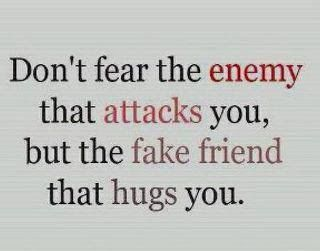Fake Friends Quotes Backstabber Quotes Two Faced Friends Quotes And Fake Friend Quotes Friends Quotes Backstabbers Quotes