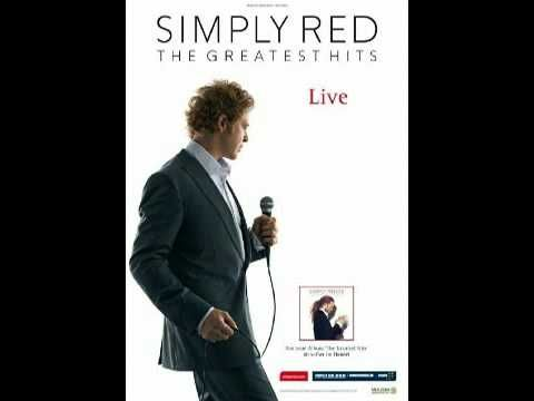 Simply Red Sunrise Remix Simply Red Music Coloring Remix