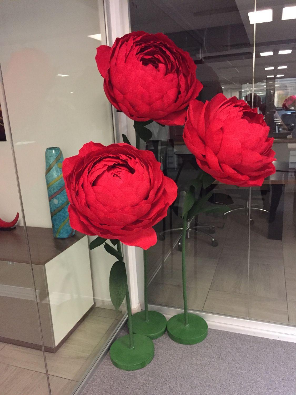 Купить цветы гофробумаги купить купить навесные подставки под цветы