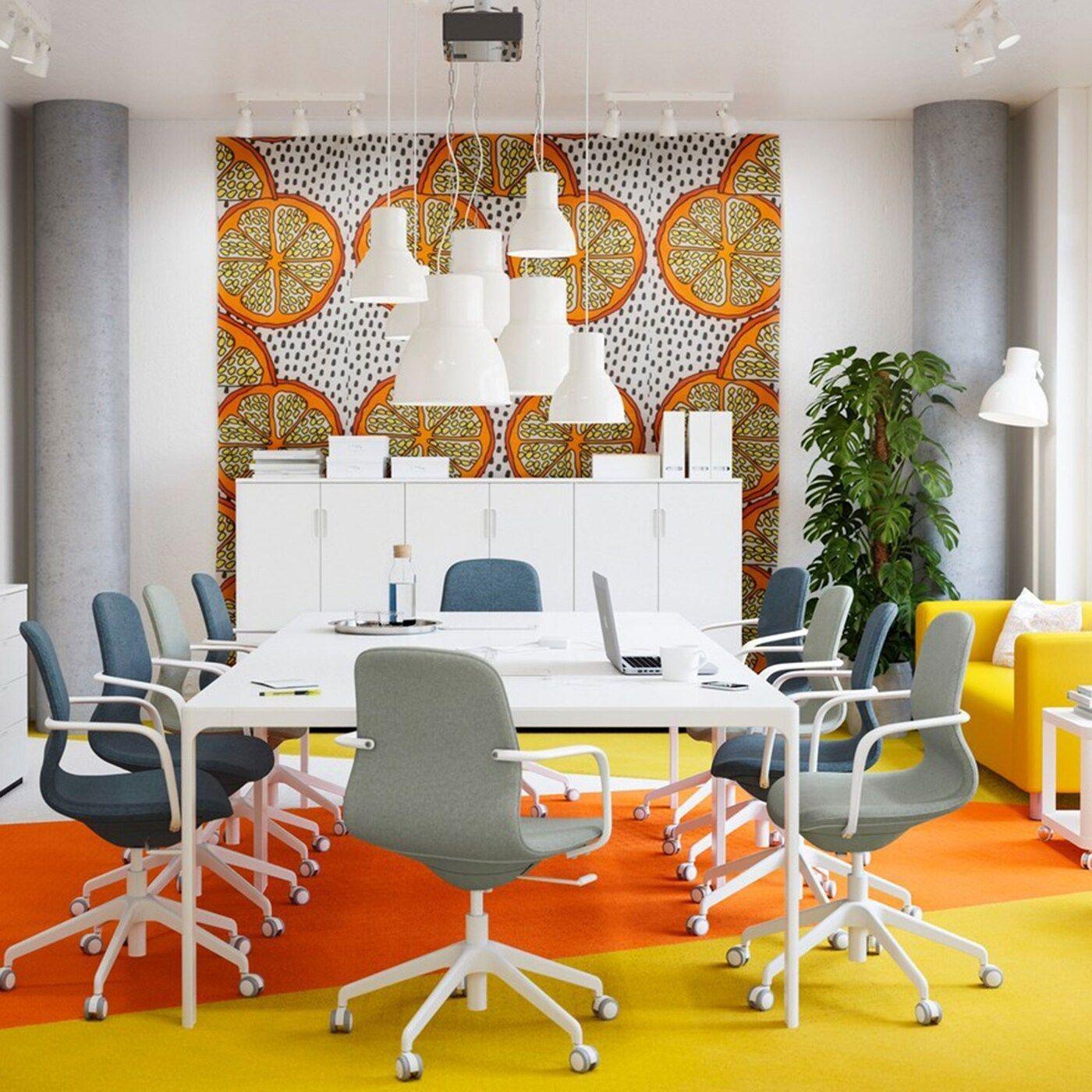 Business gallery Ikea wall decor, Diy wall decor for