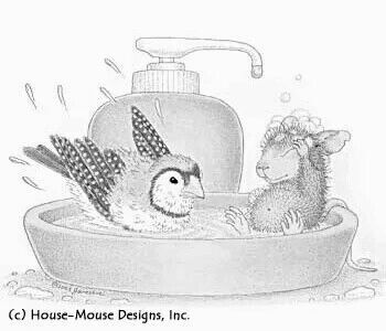 house of mouse coloring pages - photo#41