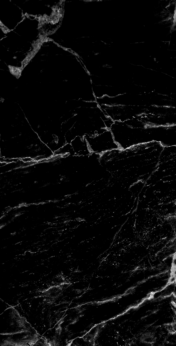 Marble Texture Pack Ext Lisense Marble Texture Marble Iphone