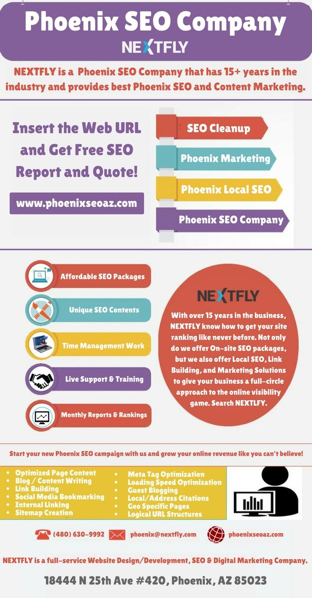 03da98e5ccd1 Search Engine Optimization Company Phoenix NEXTLFY is best source to get  rankings in top search engines. NEXTFLY is the valley s premiere boutique  for ...