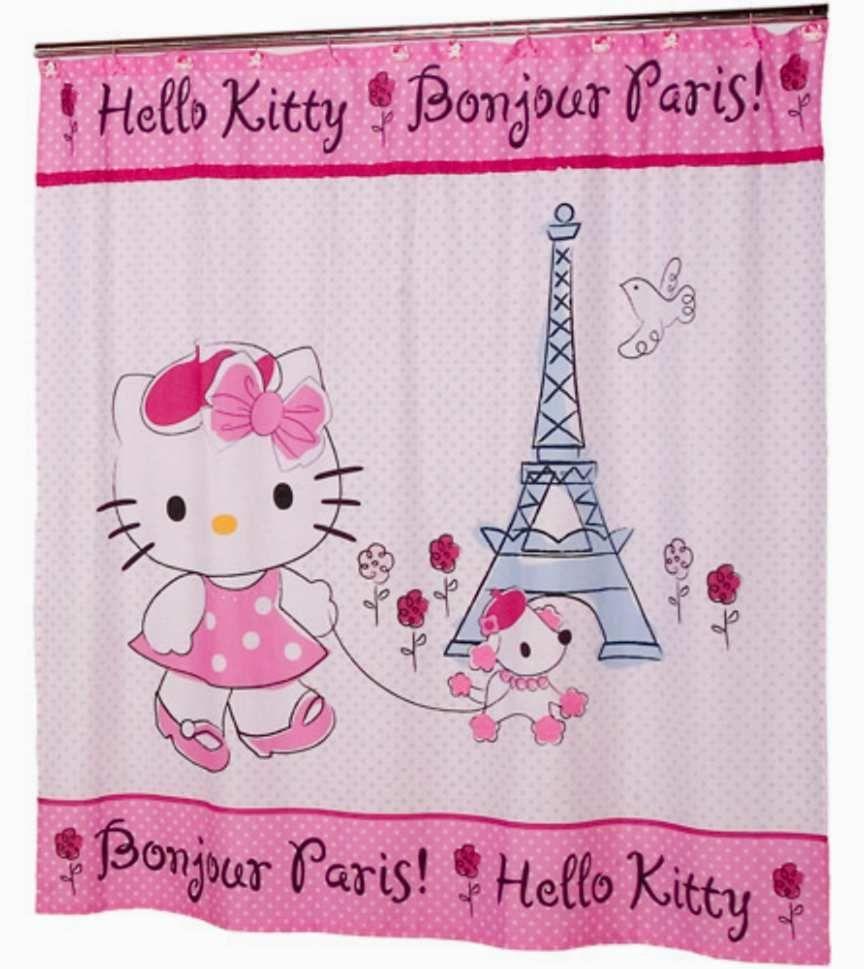 Popular Wallpaper Hello Kitty Paris - df4d702bccd4484f9ff222199b0b2c20  You Should Have_672210.jpg