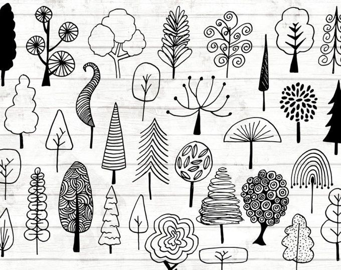 Free Art Flower Cliparts, Download Free Clip Art, Free Clip Art on Clipart  Library