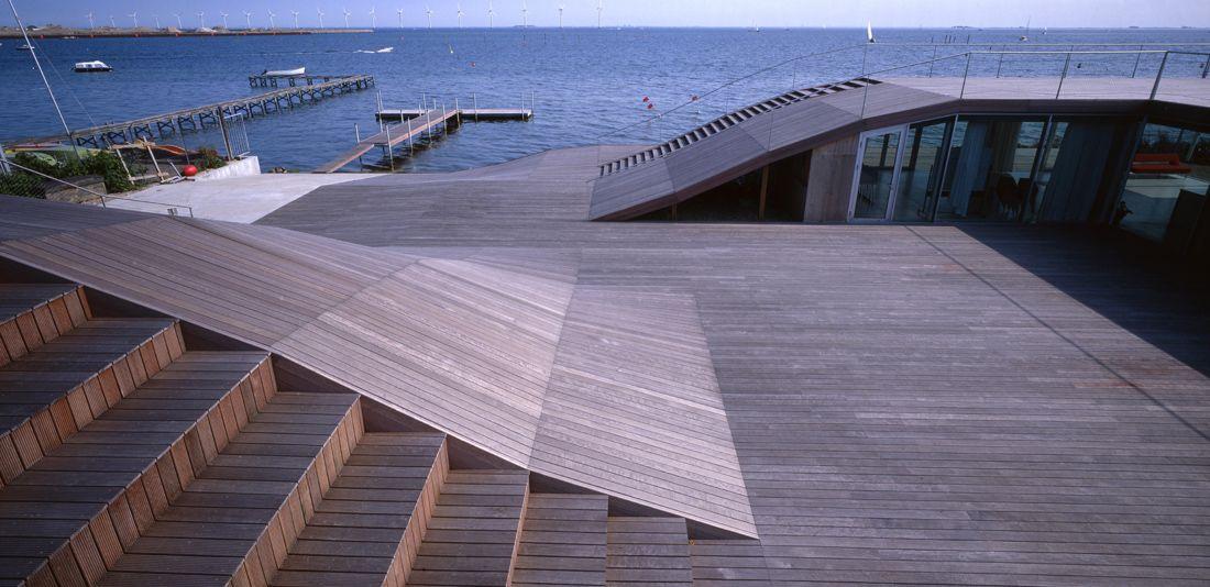 big jds big architects architecture and landscape architecture