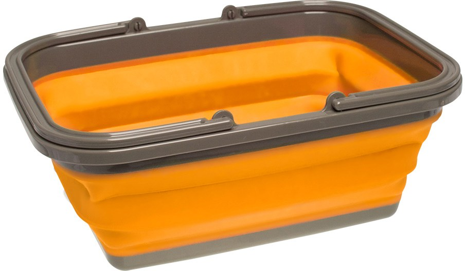 Ultimate Survival Technologies Flexware Sink 8 5l With