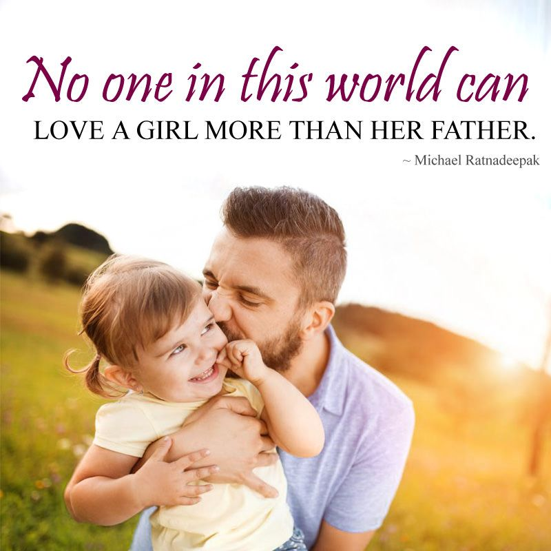Best Fathers Day Images From Daughter Inspirational Quotes From Girl To Dad Fathersday Best Fathers Day Quotes Fathers Day Images Dad Quotes From Daughter