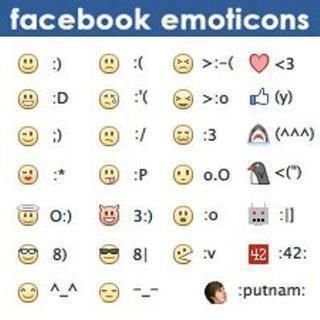 Https Www Facebook Com Purchaseyoutubehitscommentslikesandsubscribers Posts 231913530307121 Facebook Emoticons Emoticon Facebook