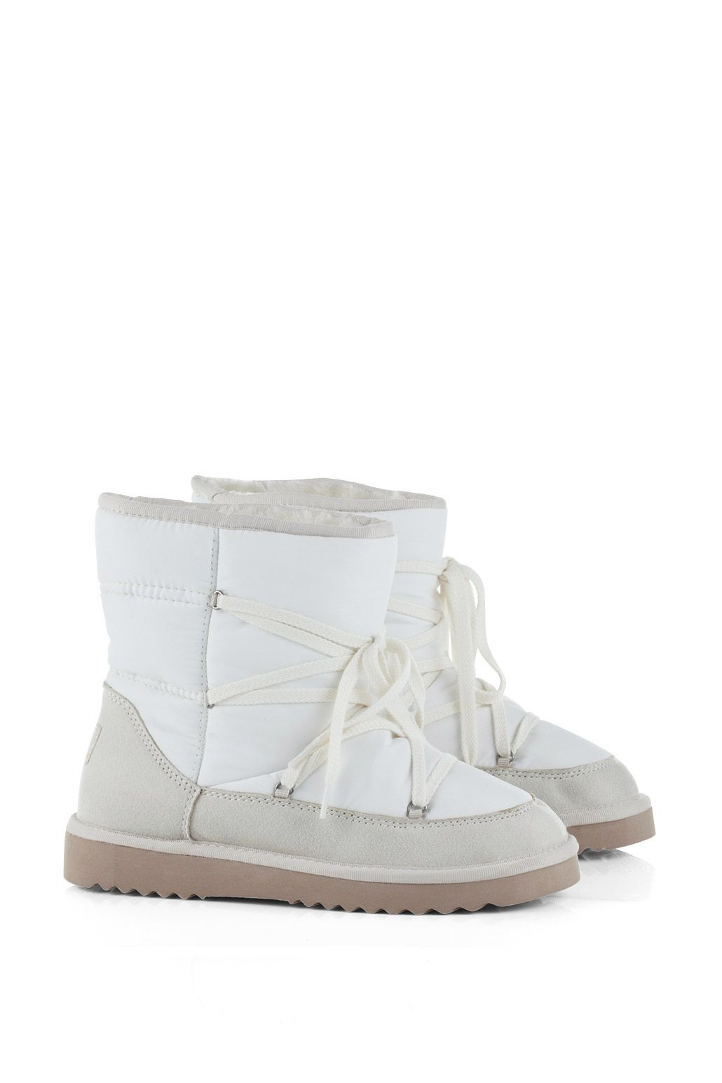 classic 1a3b9 b1151 Snow #boots by Esprit | Fashion | Snow boots, Me too shoes ...