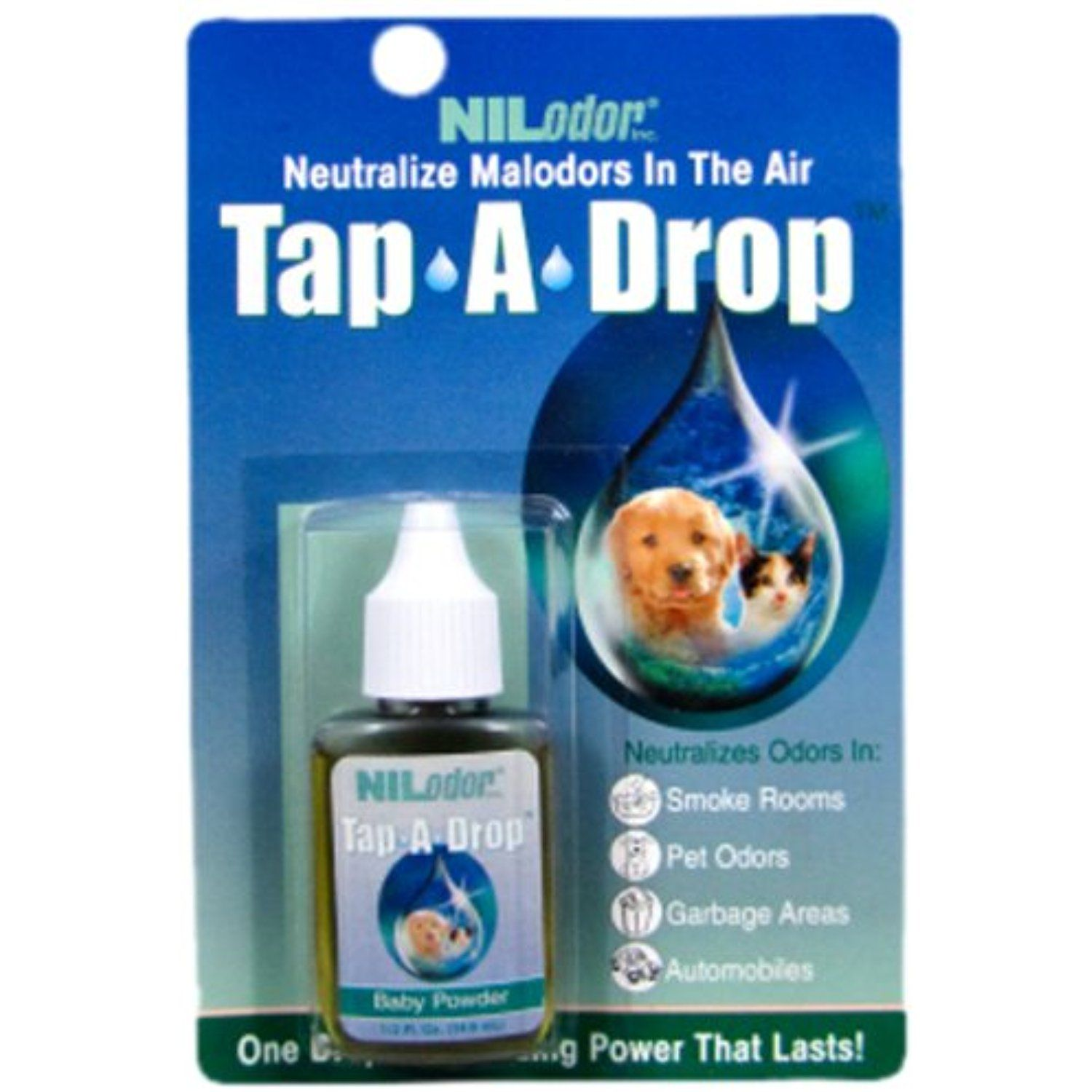 Nilodor Tap A Drop Baby Powder Read More Reviews Of The Product By Visiting The Link On The Image Th Dog Deodorizer Neutralize Odor Dog Grooming Supplies