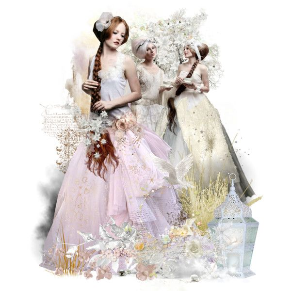 be love, be beauty......., created by eva-lara.polyvore.com