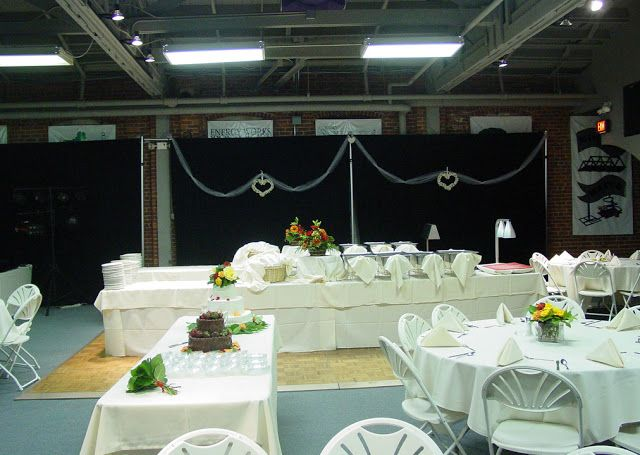 Wedding Venues Near Springfield Mo With Images Wedding Venues Best Wedding Venues Venues