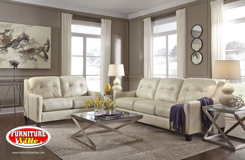 Bad Credit Financing Living Room Furniture Flooring For Kitchen And Okean Collection 100 Leather 36 Months No Interest 0 Down Check Finance Options Problem Approval Guaranteed Call Us 917 471 9800 Visit Our Bronx Showroom More Style