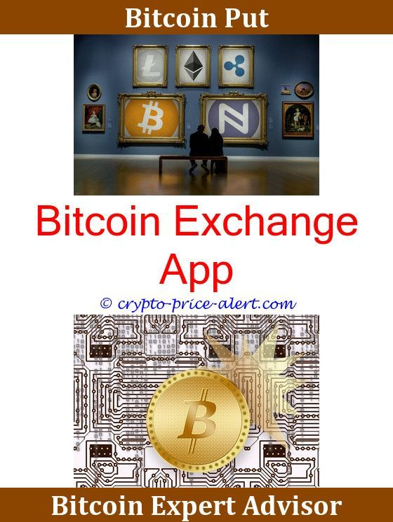 Bitcoin Cash News How To Build Bitcoin Miner 2017,dollar ...