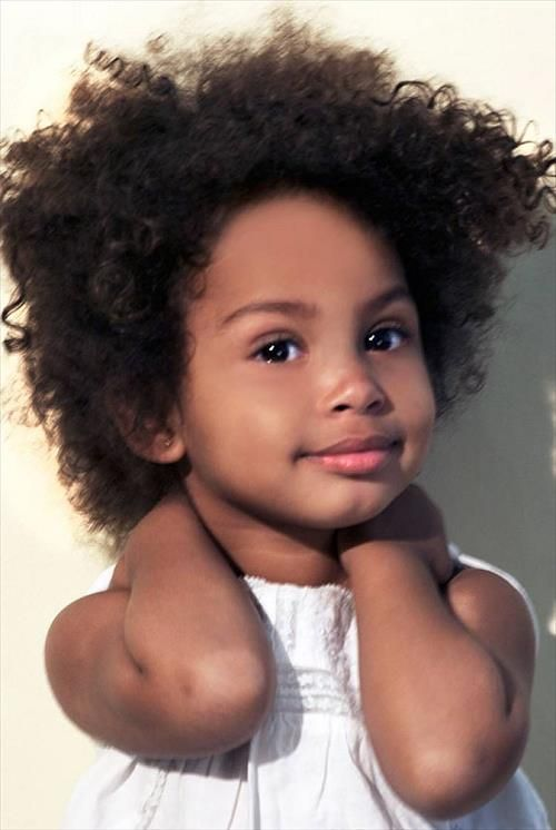 Toddler Hairstyles Short Hair : Image result for african american little girls hairstyles hair