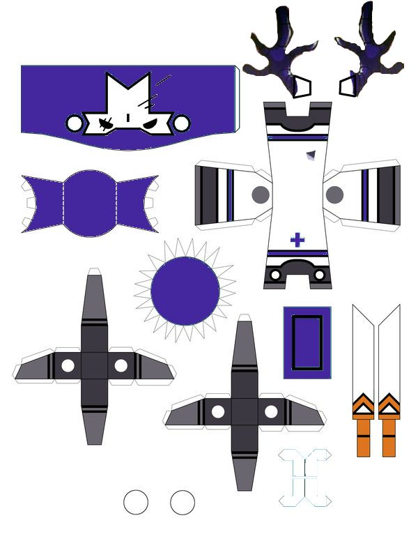 Pin De Cheree Beck Em Castle Crashers Imprimiveis Desenhos Do Sonic Coisas Legais Para Fazer