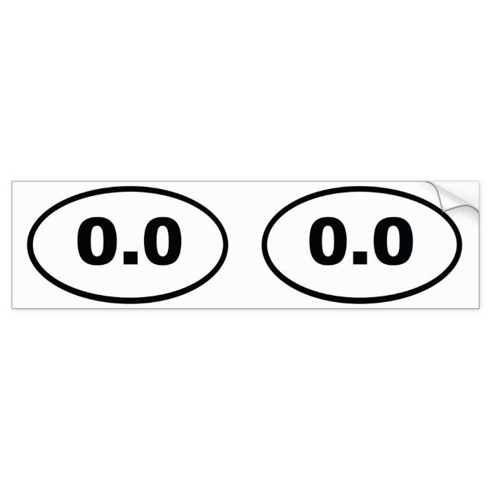 0.0 miles running oval
