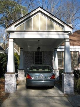 Carport Design Ideas Pictures Remodel And Decor Carport Designs Carport Addition Carport