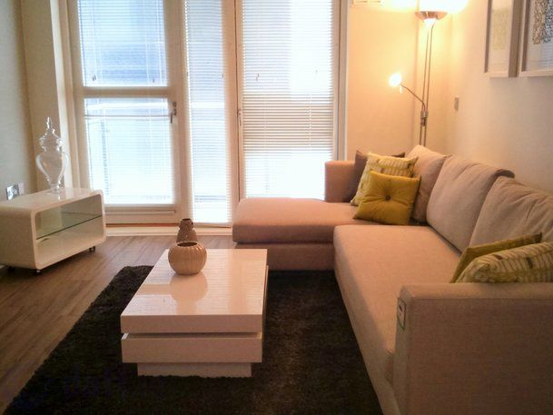 Cross West, Tallaght, Dublin 24   1 Bedroom Apartment To Rent At E1,