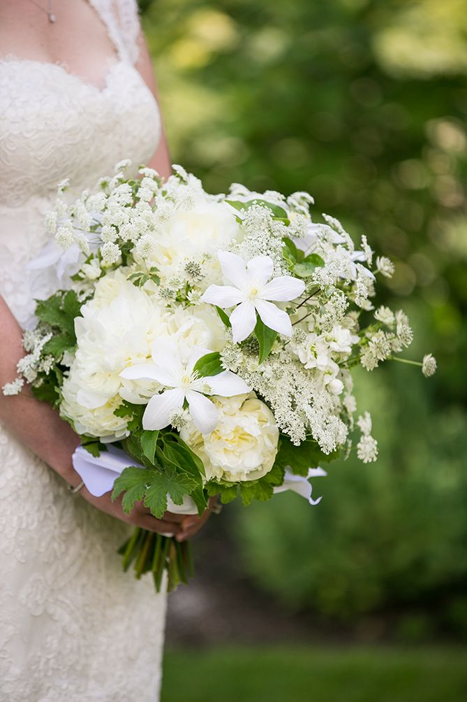 National Real Wedding | Emily & Andrew | Vermont Vows Magazine