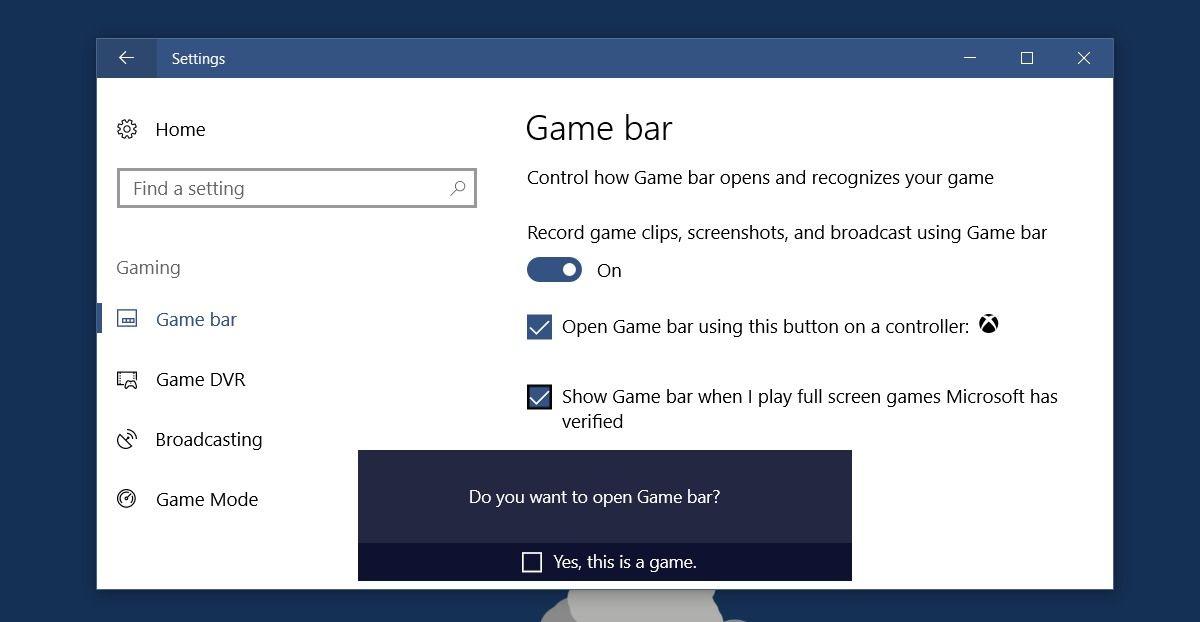 df4e5f12e8babeb2faac904520bb910c - How Do I Turn Off Vpn Windows 10