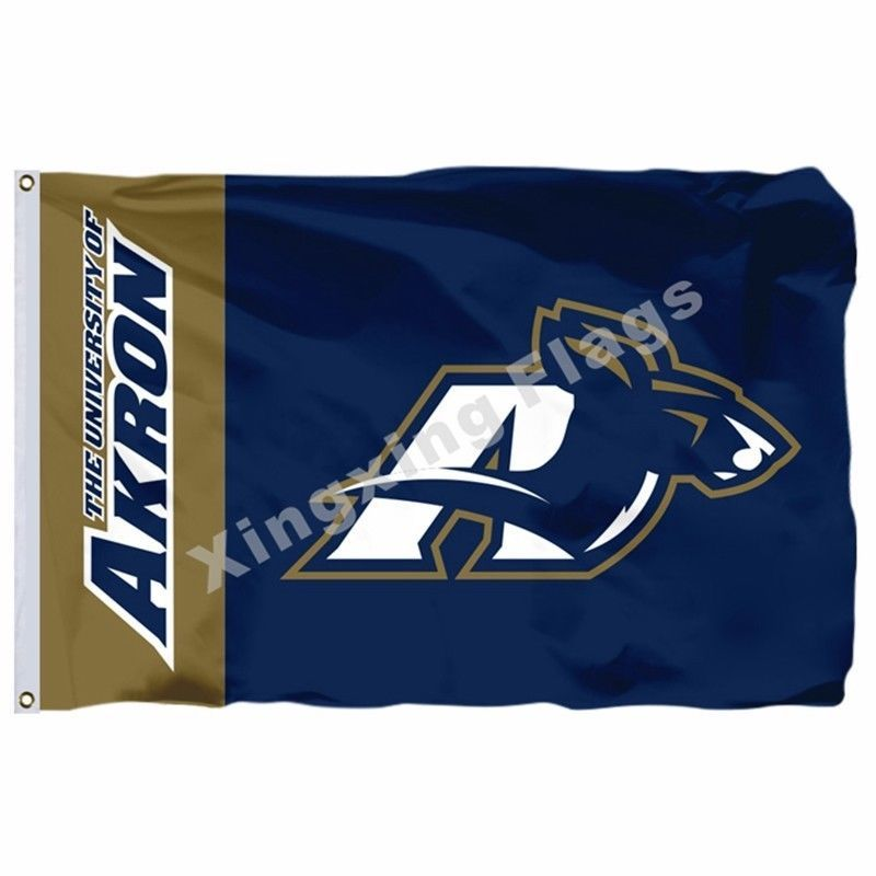 Lake Superior State Lakers Wordmark Flag College Flags and Banners Co