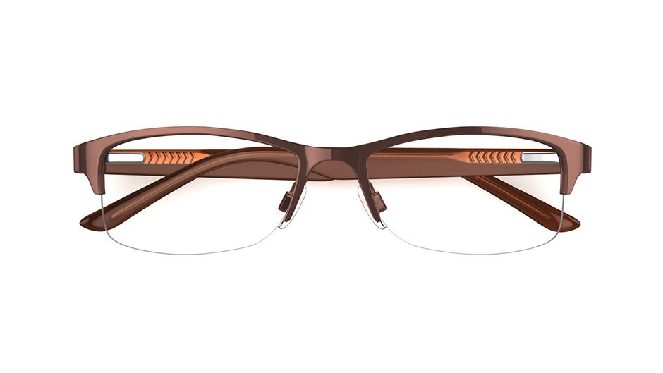 Roxy gafas - ROXY 41   Roxy   Pinterest   Gafas, Opticas y Lentes de ...
