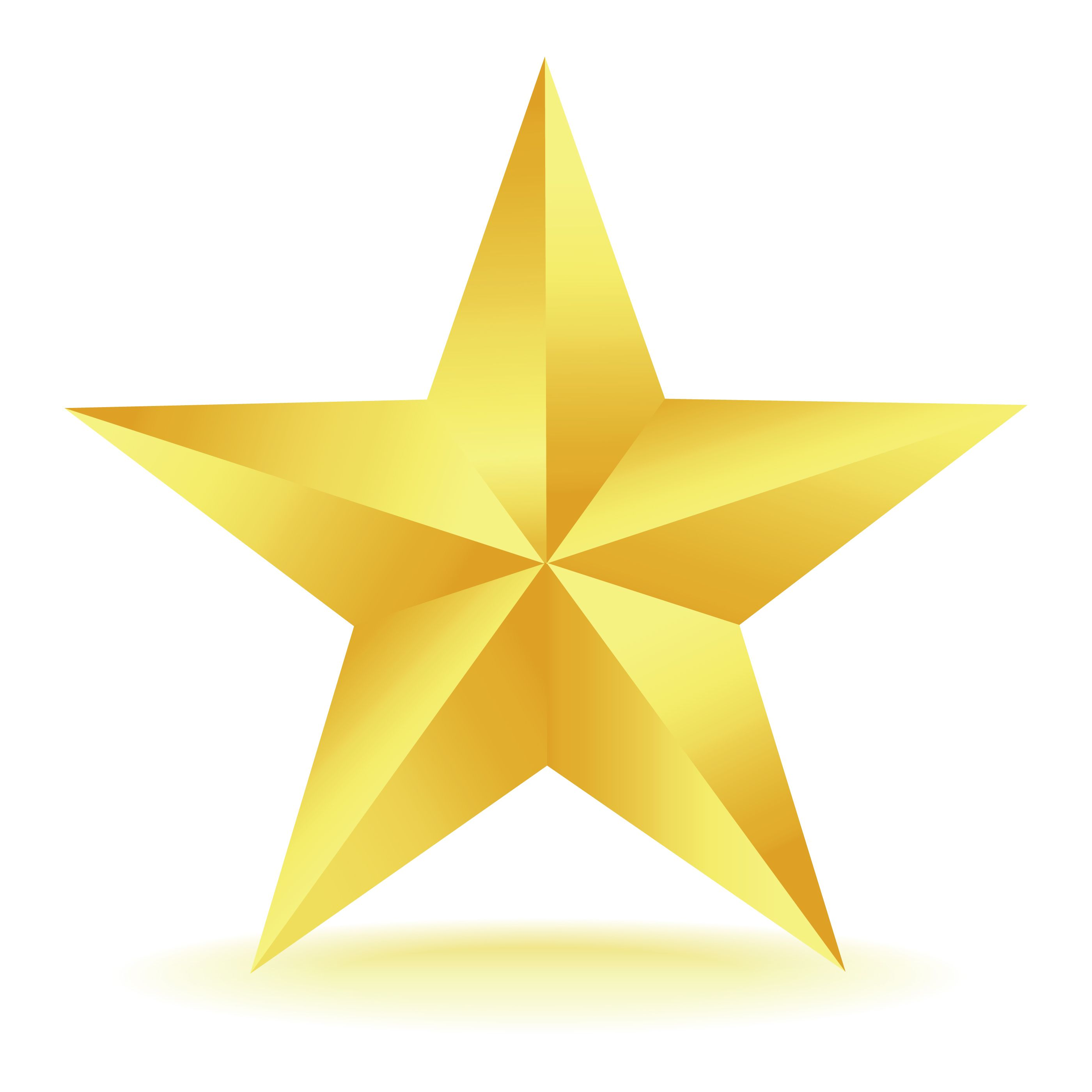 picture of gold star clipart best sewing pinterest star rh pinterest com gold star clipart no background gold star clip art images