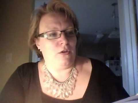 Descriptif de l'abonnement creatif Once Upon Une fois - Juin 2012 par Florence  !