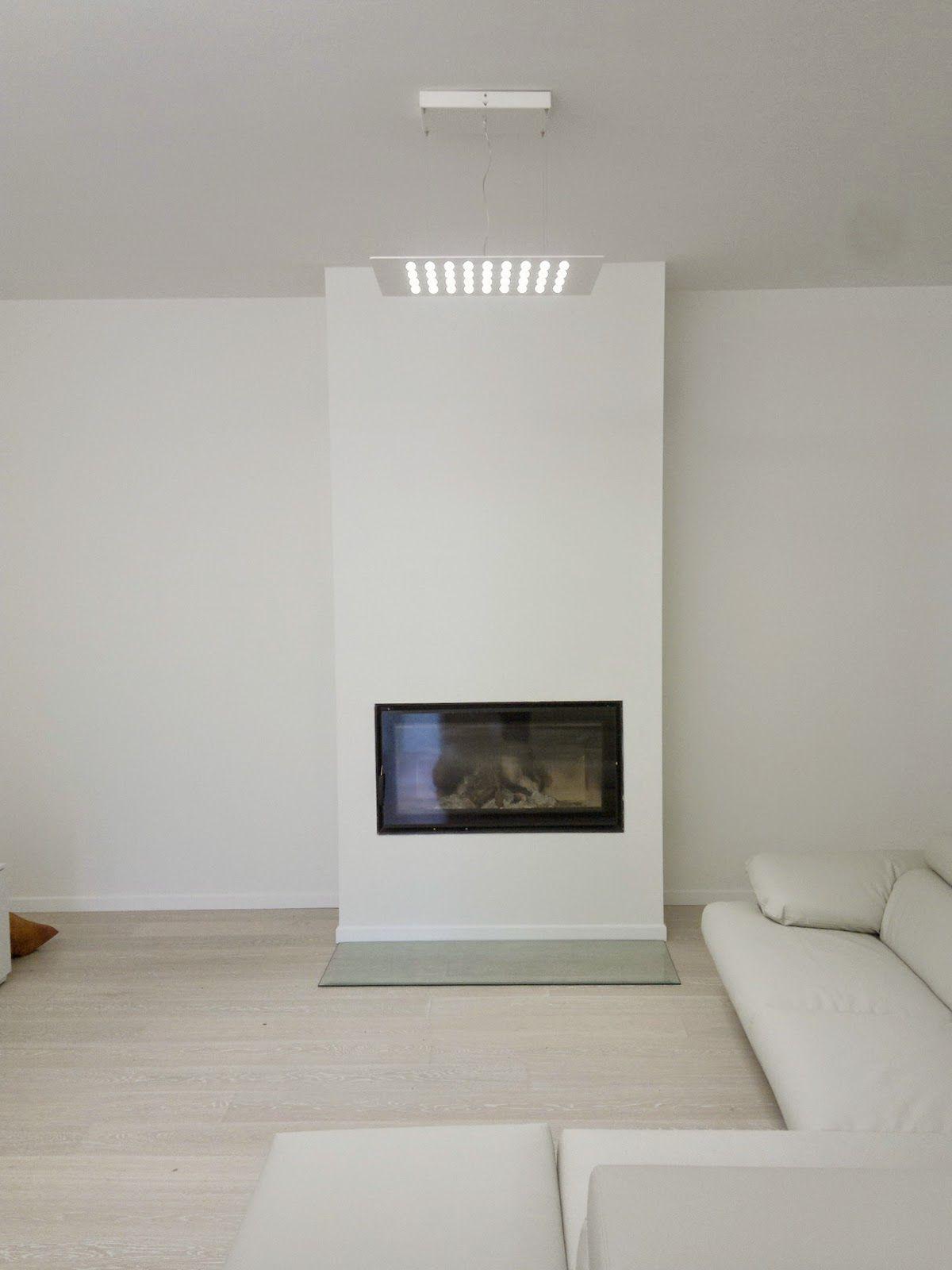 Illuminazione Led casa aprile 2015 Idee arredamento