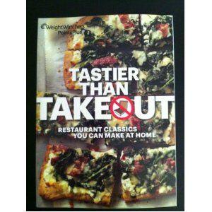 New WW cookbook!