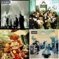 """Ascolta """"Oasis: tracce nascoste"""" di Apple Music Alternativa su @AppleMusic."""