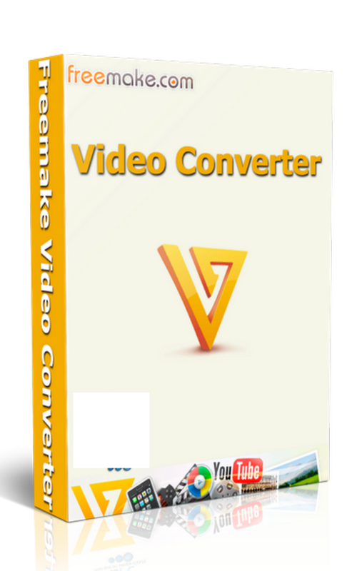 freemake video converter per mac in italiano