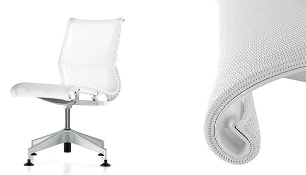 Ufficio Y : Stunning herman miller setu office chairs disponible en ufficio