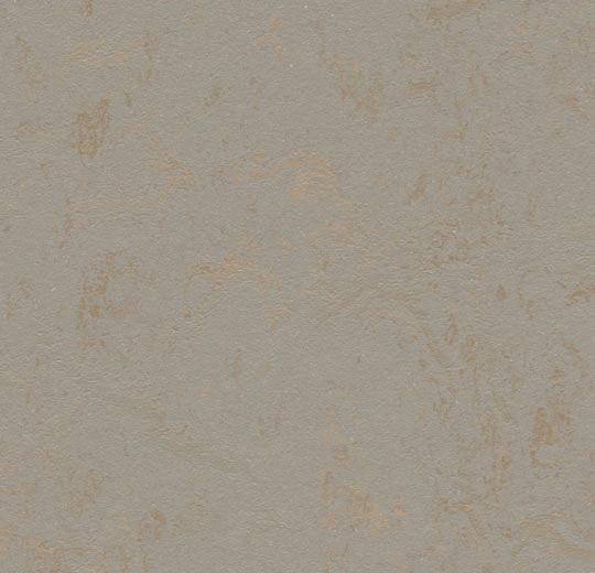 Forbo Beton Marmoleum Concrete Color