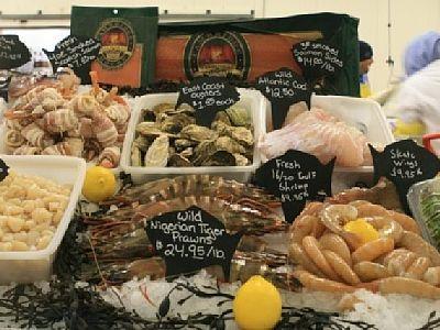 Groomer S Seafood Corpus Christi Google Search Summer