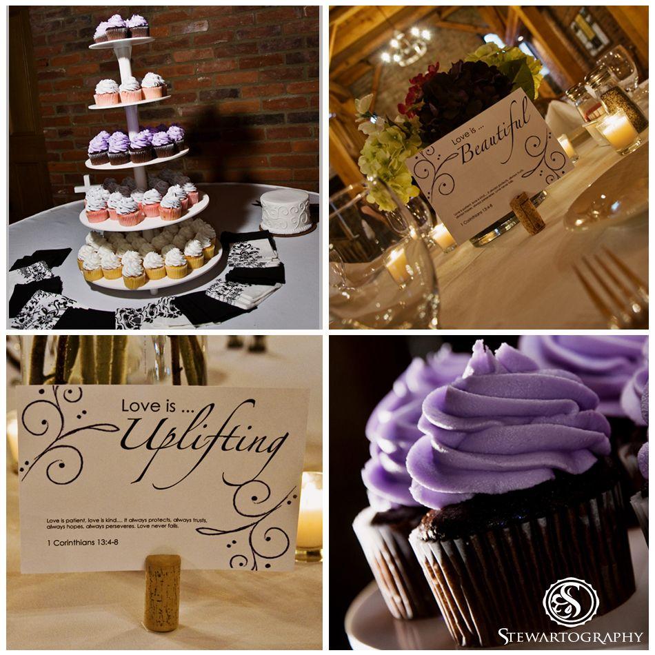 Catherine Aaron S Wedding Barnyard Wedding Love And Marriage Wedding Vows Renewal
