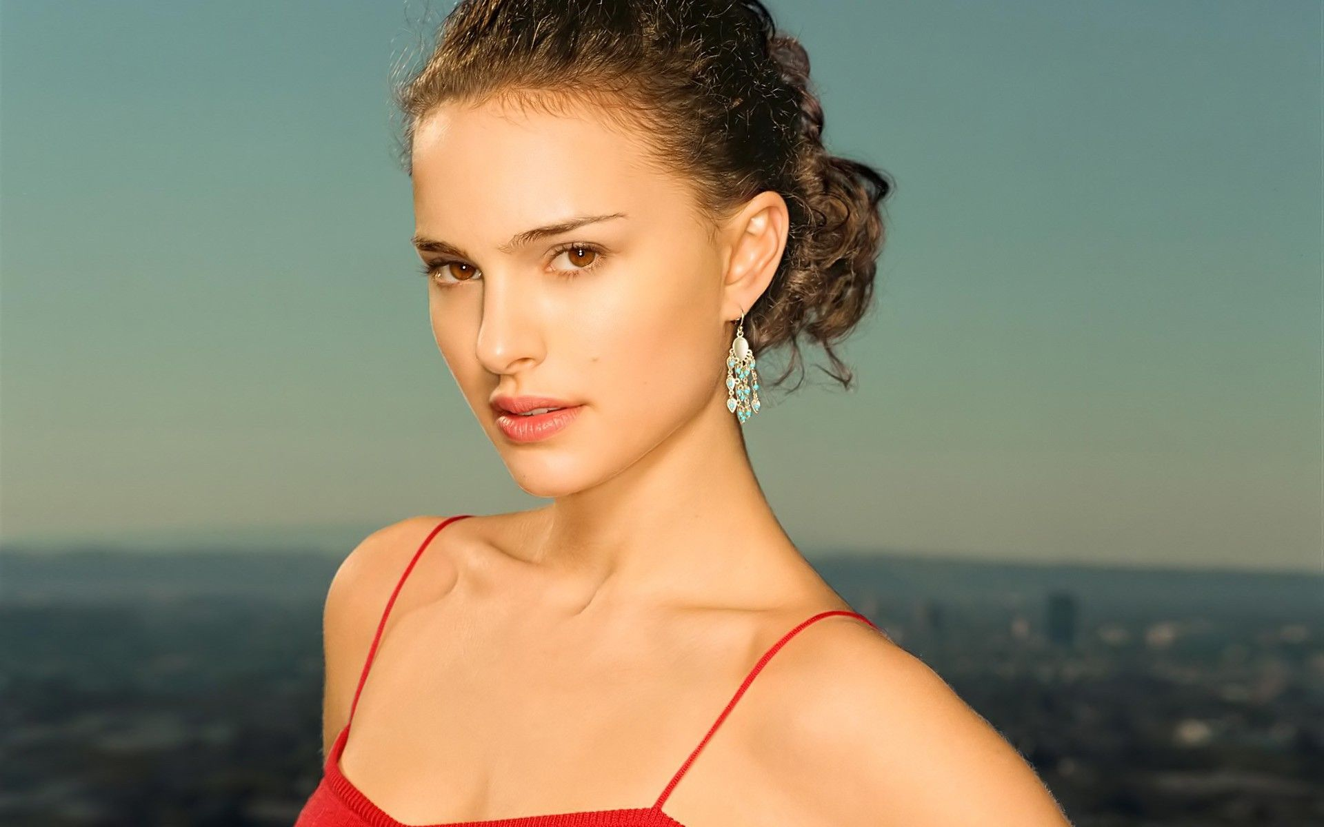 ICloud Natalie Portman nudes (75 photos), Topless, Cleavage, Boobs, swimsuit 2006